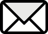 email-contatto