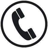 telefono-contact